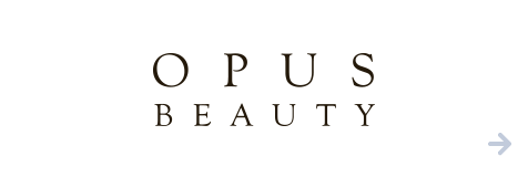 OPUS BEAUTY